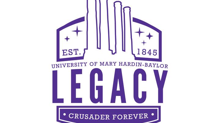 Legacy Reunion logo image