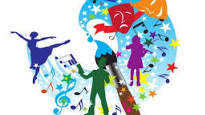 WS Kids Ballet, Drama and Worship Info logo image