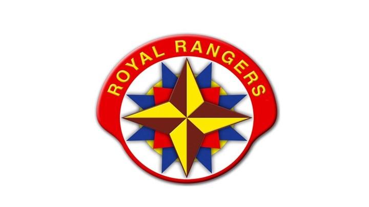 Royal Rangers logo image