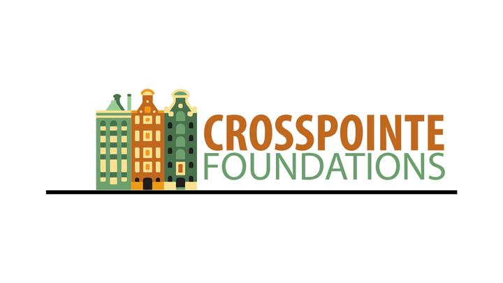 Foundations Course logo image