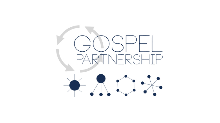 Partnership Course logo image