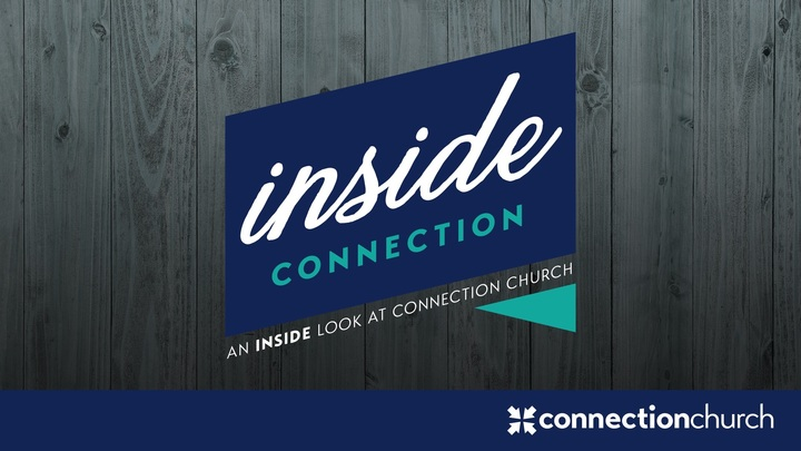 Inside Connection logo image