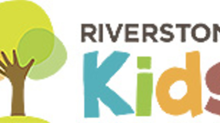 Riverstone KIDS Volunteer Training Preschool-Second Grade logo image