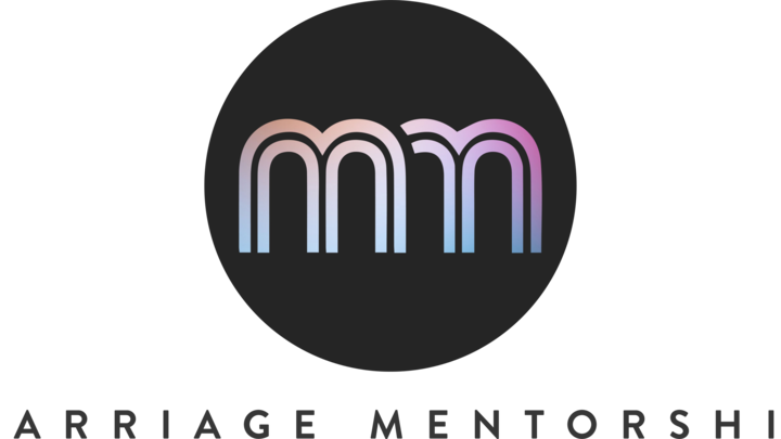 Marriage Mentee Application  logo image