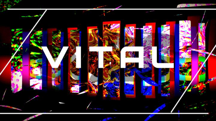 Jr613 - 2019 Fall Retreat logo image