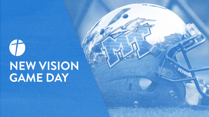MTSU Football Game and Tailgate logo image