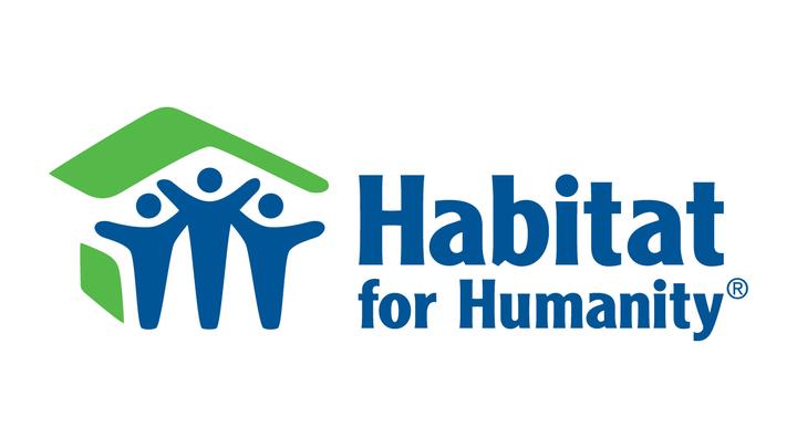 Serve Day - Habitat for Humanity logo image