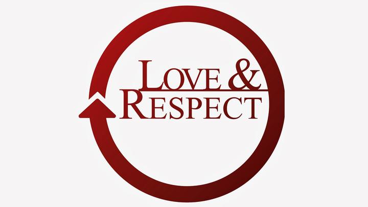 Love & Respect (Banning Campus) logo image