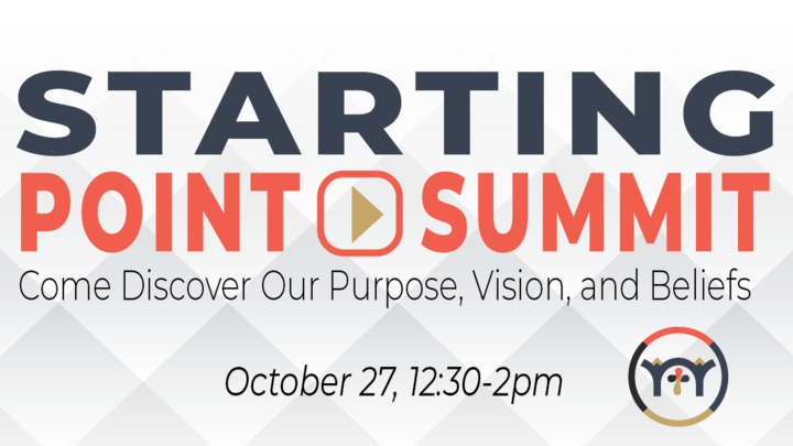 Starting Point Summit 20191027 logo image