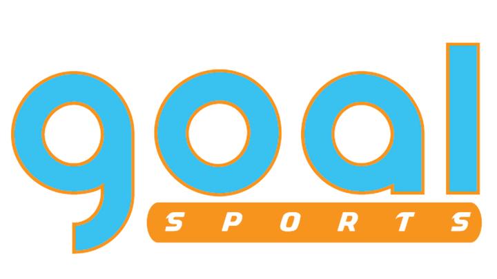 GOAL Sports Flag Football 2019 logo image