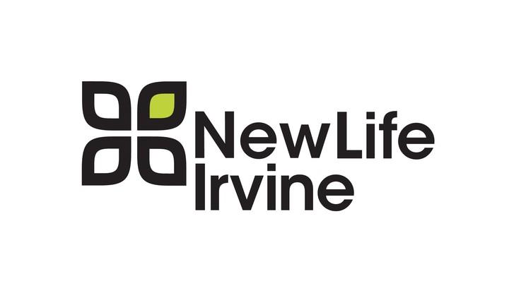 New Life 101 logo image