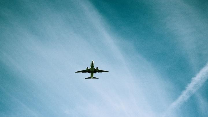 Flight Path Session 3: Soar logo image
