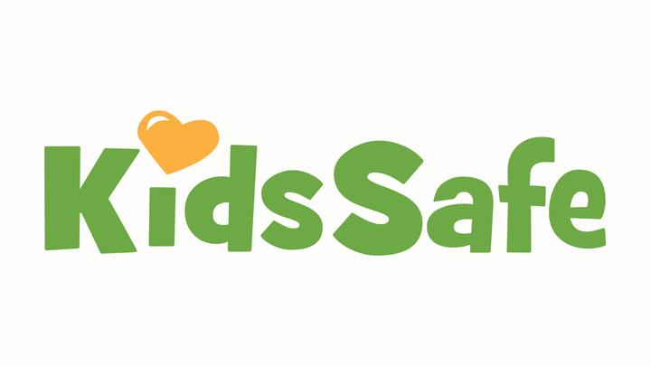 KidsSafe Training logo image
