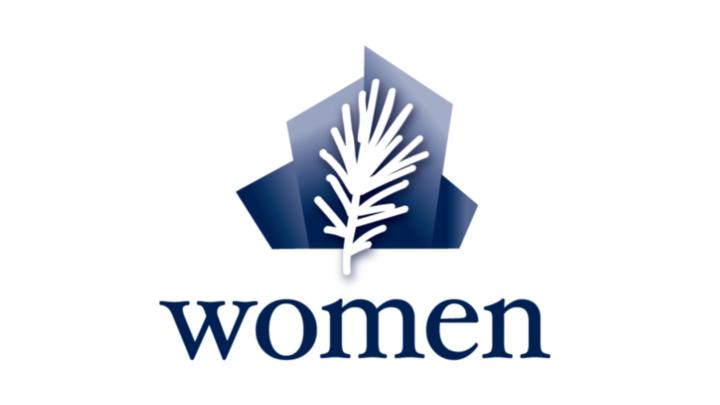 Women's Christmas Brunch logo image