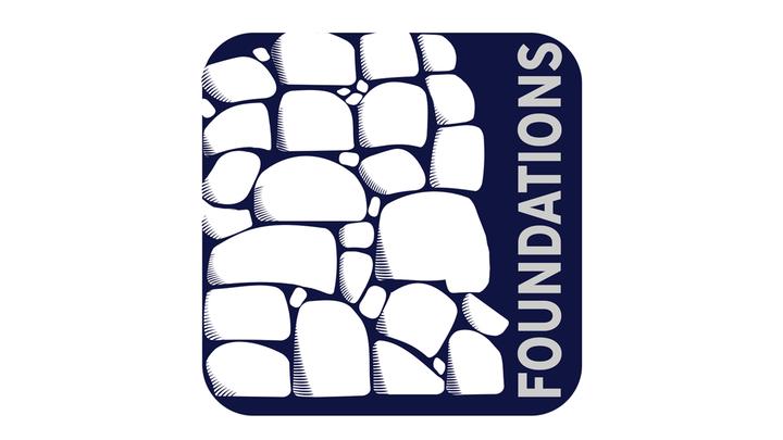 Foundations Class logo image
