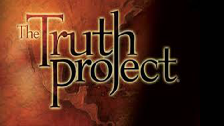 High School Bible Study logo image
