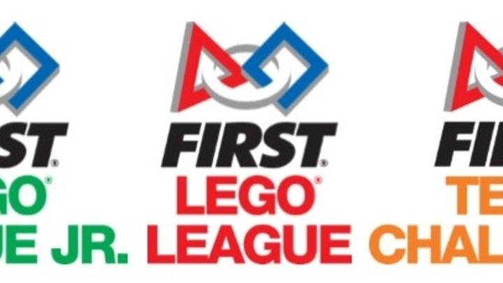 CPC Kinder LEGO Club (Grades: Registered Kindergartners only) logo image