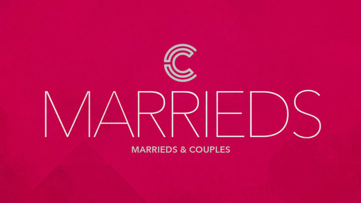 Power Up Your Marriage logo image