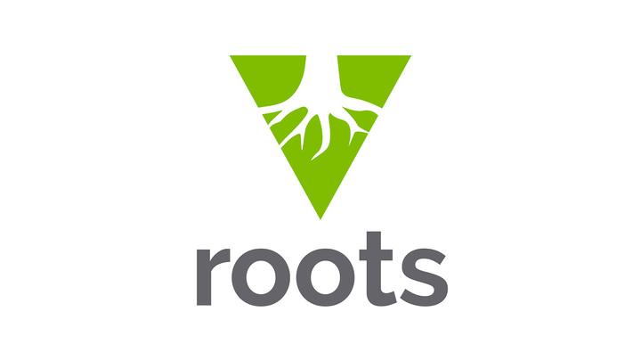 Roots: November Series logo image