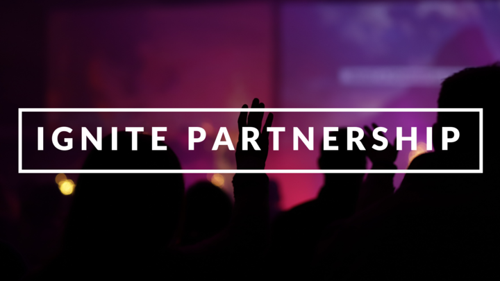 Ignite Partnership logo image
