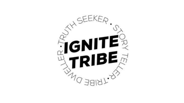 Youth - Wild logo image