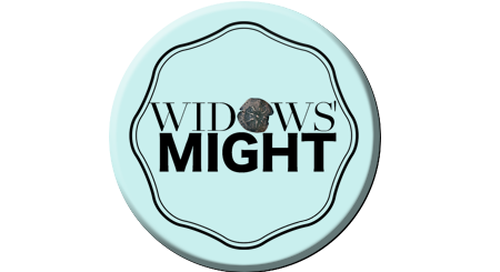 Widowsmight smartevents3