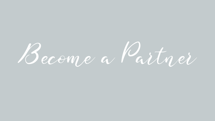 Partnership Class - 2 Weeks logo image