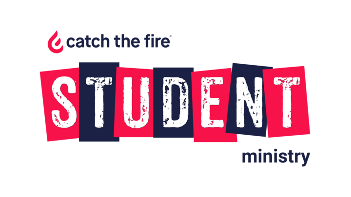 Wednesday Night Students (6th - 12th grades) logo image
