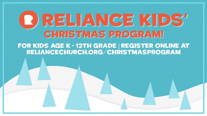 Bethlehem Baby - Christmas Performance logo image