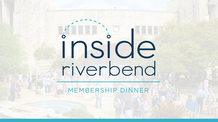 INSIDE RIVERBEND logo image
