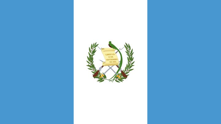Guatemala February 2020 logo image