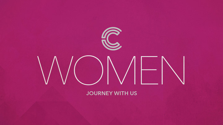 Capital Women: IF Gathering (Women's Conference) logo image