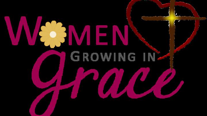 Shaped by Grace logo image