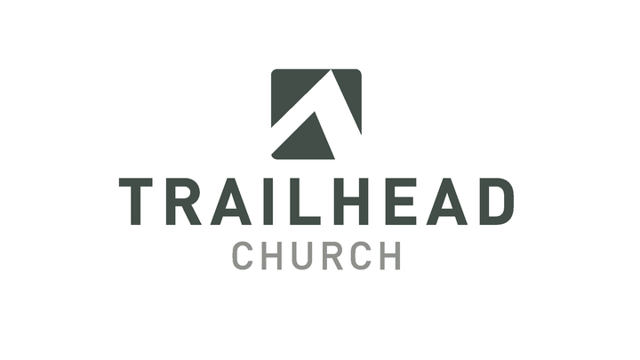Trailhead Members Meeting - Fall 2019 logo image