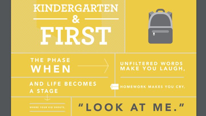 Parent Meeting - Kinder & 1st Grade Families logo image