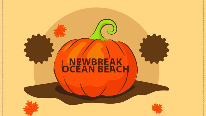 OB Elementary Fall Festival Outreach logo image