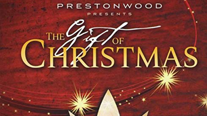 Senior Adults Prestonwood Trip logo image