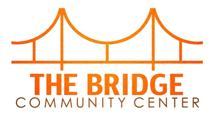 H2O Community Engagement- 11/16/19 - The Bridge Community Center logo image