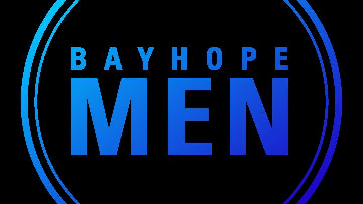 Men's Fall Canoe Trip 2019 logo image