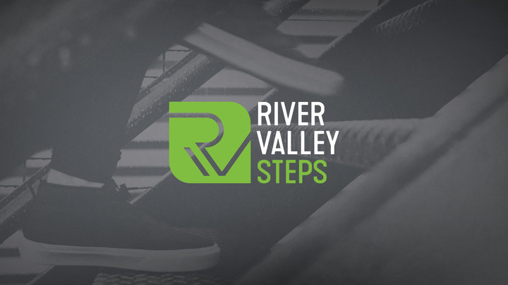 Growth Track - Step Two logo image