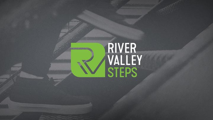 Growth Track - Step Three logo image