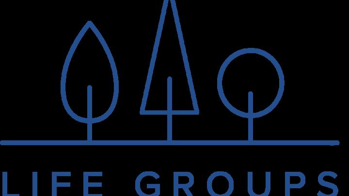Life Group Leader Training Winter 2020 logo image