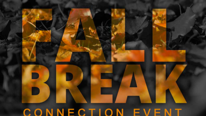 MP Students Fall Connection Event logo image