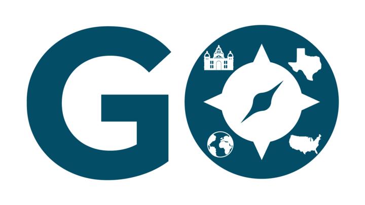 Dominican Republic Mission Trip logo image