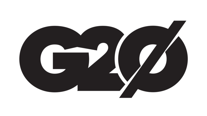 Engage The Nations - 3 Month Internship Interest logo image