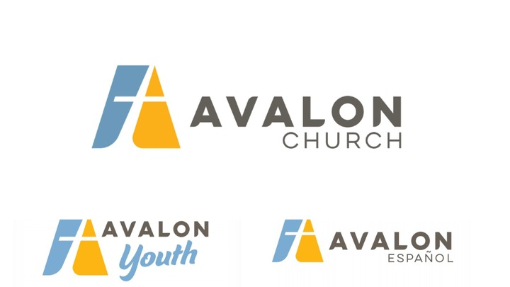 Avalon Church T-Shirts & Hoodies logo image