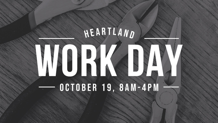 Heartland All Day Work Day logo image