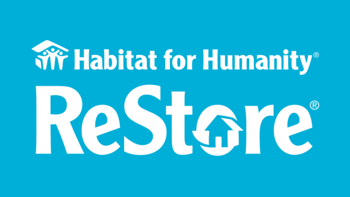 HABITAT FOR HUMANITY - Casselberry ReStore - (Serve Day 7 Available out of 10)  logo image