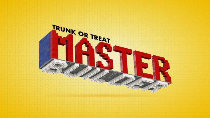 BUTLER  / TRUNK OR TREAT VOLUNTEER SIGN-UPS! logo image