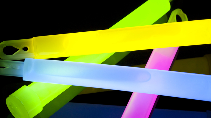Rooted-Glow Night logo image